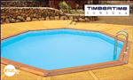 Timbertime Sunsoka pools