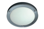 Bathroom ceiling light fitting