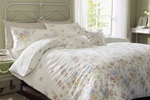 Bedding by Janet Reger