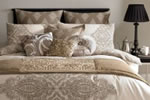 Bedding by Elizabeth Hurley