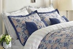 Bedding by Kirstie Allsopp