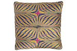 Matthew Williamson cushions