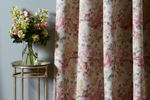 Elanbach Enchanted Garden fabric