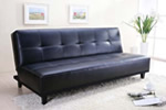 Furniture123 sofabed
