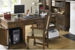 Old Charm home office furniture