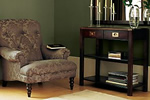John Lewis Apsley Furniture