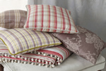 Cotswold cushions