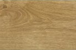Vintage oak laminate flooring