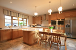 Southover Design Kitchen
